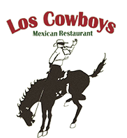 Los Cowboys Mexican Restaurant